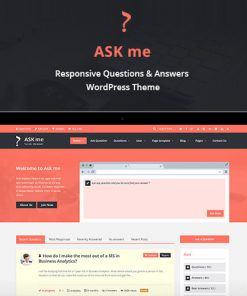 Ask-Me-Responsive-Questions-Answers-WordPress