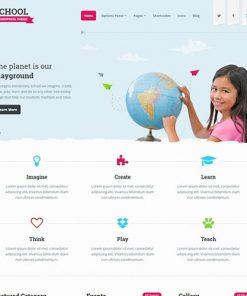 MyThemeShop-School-WordPress-Theme