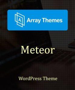 35 Array-Themes-Meteor-WordPress-Theme