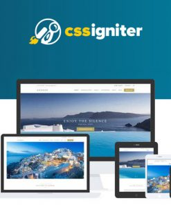 CSS-Igniter-Andros-Hotel-WordPressTheme
