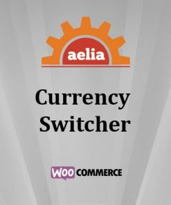 Aelia-Currency-Switcher-for-WooCommerce