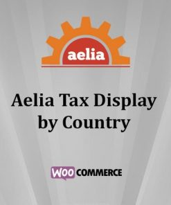 Aelia-Tax-Display-by-Country-for-WooCommerce