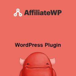 AffiliateWP-–-WordPress-Plugin-247x247