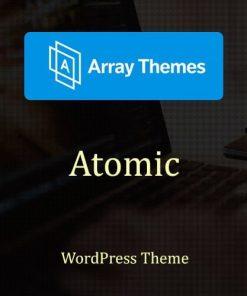 Array-Themes-Atomic-WordPress-Theme (1)