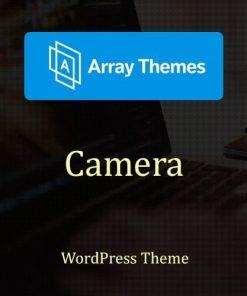 Array-Themes-Camera-WordPress-Theme