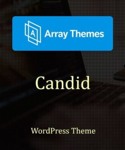 Array-Themes-Candid-WordPress-Theme