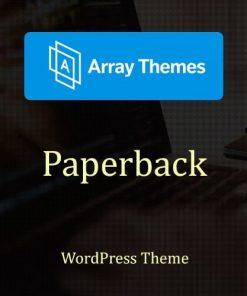 Array-Themes-Paperback-WordPress-Theme