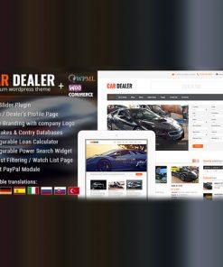 Car-Dealer-Automotive-WordPress-Theme-Responsive