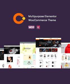 Cerato-Multipurpose-Elementor-WooCommerce-Theme