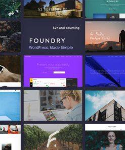 Foundry-Multipurpose-Multi-Concept-WP-Theme