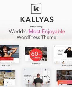 KALLYAS-Creative-eCommerce-Multi-Purpose-WordPress-Theme