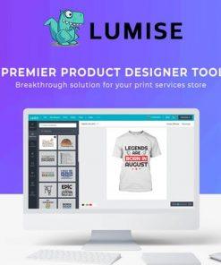 Lumise-Product-Designer-WooCommerce-WordPress