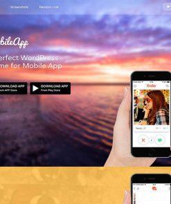 MyThemeShop-Mobileapp-WordPress-Theme