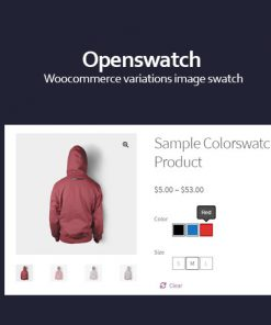 OpenSwatch-–-Woocommerce-Variations-Image-Swatch