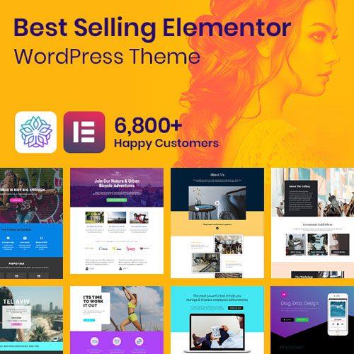 Phlox-Pro-Elementor-MultiPurpose-WordPress-Theme