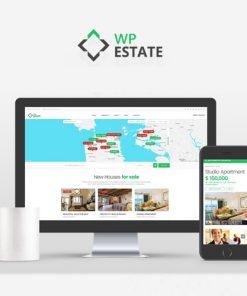Real-Estate-WP-Estate-Theme