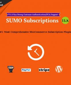 SUMO-Subscriptions-WooCommerce-Subscription-System