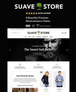 Suave-Multi-Purpose-WooCommerce-Theme