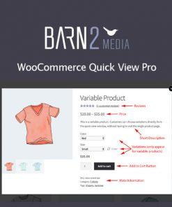 WooCommerce-Quick-View-Pro-Barn2