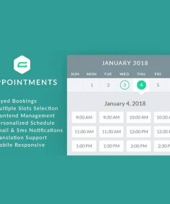 gAppointments-Appointment-booking-addon-for-Gravity-Forms