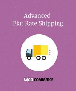 Advanced-Flat-Rate-Shipping-For-WooCommerce-Pro
