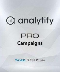 Analytify-Pro-Campaigns-Add-on