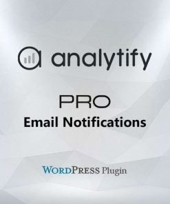 Analytify-Pro-Email-Notifications-Add-on