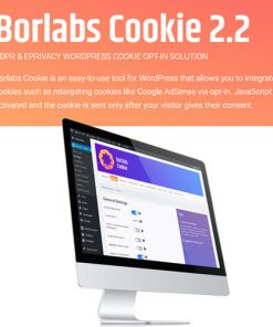 Borlabs-Cookie-Cookie-Opt-in
