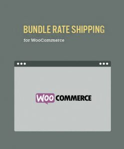 Bundle-Rate-Shipping-Module-for-WooCommerce