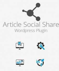 DP-Article-Social-Share