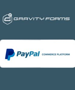 Gravity-Forms-PayPal-Commerce-Platform-Add-On