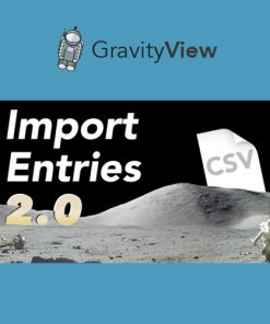 GravityView-Gravity-Forms-Import-Entries