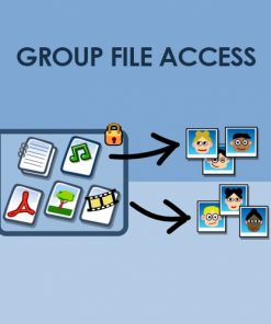 Groups-File-Access