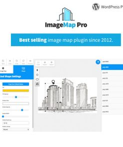 Image-Map-Pro-for-WordPress-–-Interactive-Image-Map-Builder