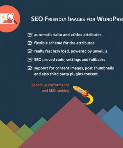 SEO-Friendly-Images-Pro-for-WordPress (1)