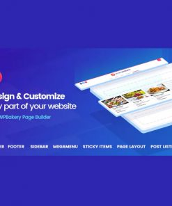 Smart-Sections-Theme-Builder-WPBakery-Page-Builder-Addon