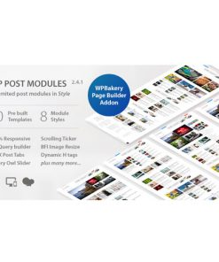 WP-Post-Modules-for-NewsPaper-and-Magazine-Layouts