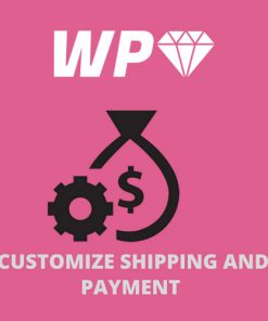 WPRuby-WooCommerce-Restricted-Shipping-and-Payment-Pro