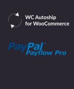 WooCommerce-Autoship-Payflow-Payments