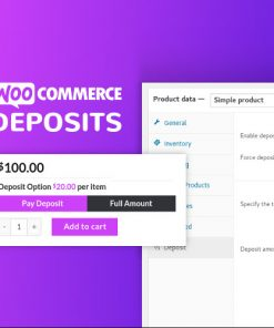 WooCommerce-Deposits-–-Partial-Payments